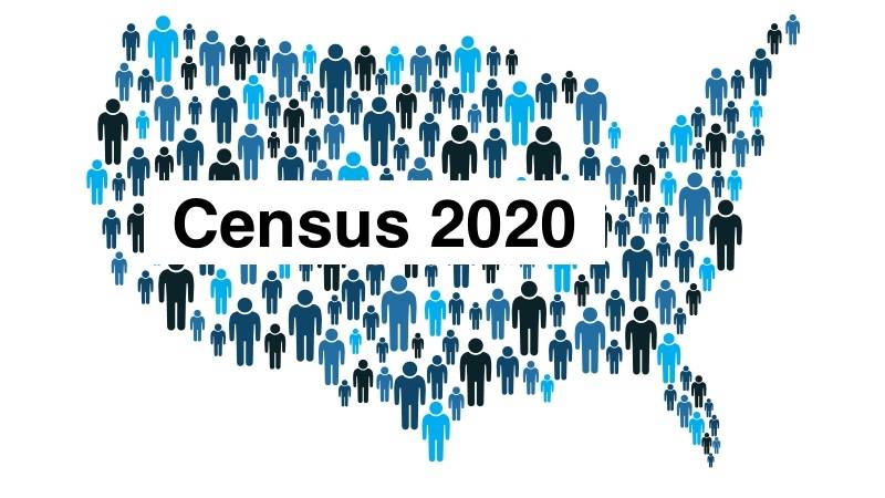 Census-2020 Opens in new window